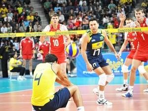 7757264.us brasil polonia volei ig esporte 225 300