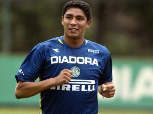Jardel Palmeiras