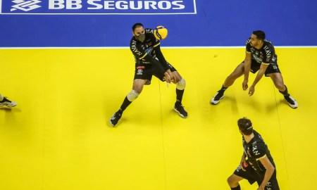mauricio-borges-vitoria-taubate-semifinal-super-volei