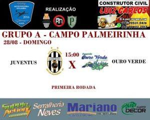 Copa Artur-Holambra - Primeira rodada_d