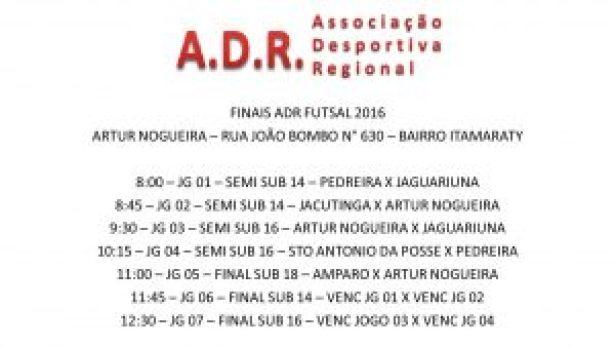 adr-futsal-2016-final-sub