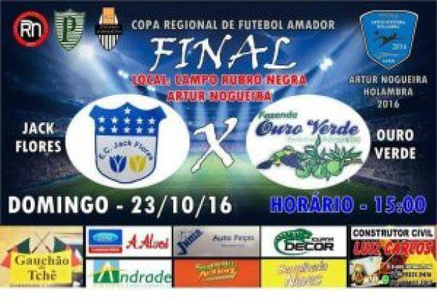copa-artur-holambra-final
