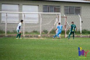 copa-artur-nogueira-holambrafinal-2078