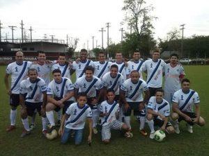 equipe itamaraty2