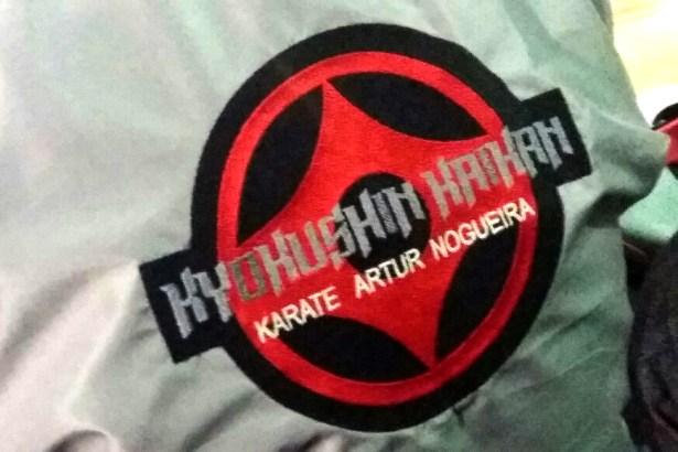 karate artur nogueira1