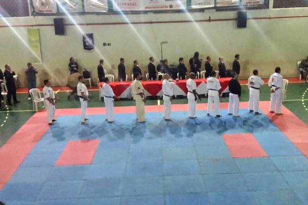 karate artur nogueira11
