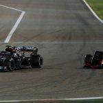Título em aberto e lutas em todo o grid: os pitacos do empolgante GP do Bahrein