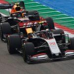 Treinos classificatórios com pontuação na Fórmula 1 em três corridas, primeira será no GP de Silverstone