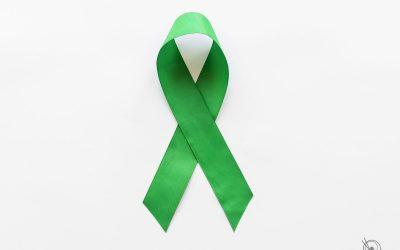 Campanha Junho Verde