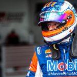 Barrichello, piloto da  Full Time, disputa terceira e quarta etapas da temporada Stock Car 2021
