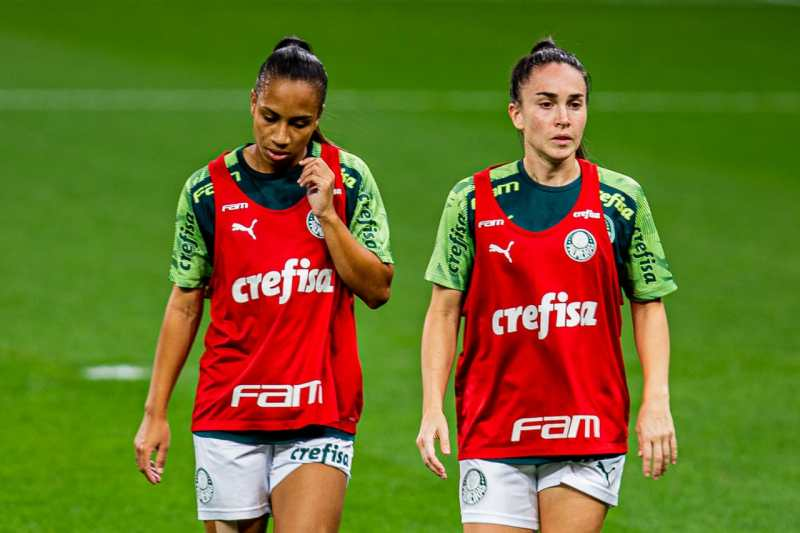 agustina-thais-futebol-feminino-palmeiras-brasileirao-2021-