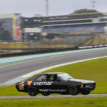 Old Stock Race: Equipe Viemar Automotive pronta para acelerar em Interlagos