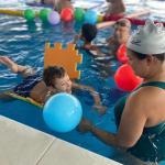 Prefeitura de Florianópolis oferece terapias gratuitas para crianças autistas