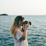 Volta dos eventos e espaços públicos aquecem o mercado de fotografia no Brasil