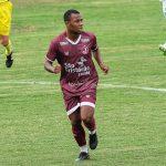 """Focado no início da Copa Paulista, Nicholas Souza comenta: """"tivemos tempo para nos preparar"""""""