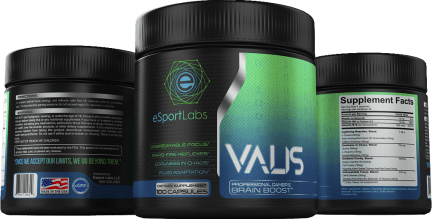 Learn More About VALIS