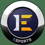 Portal eSports Indonesia