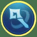 Pengertian Lengkap Emblem Mobile Legend
