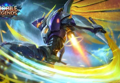 Hero Wajib Pick Untuk Mencapai Mythic