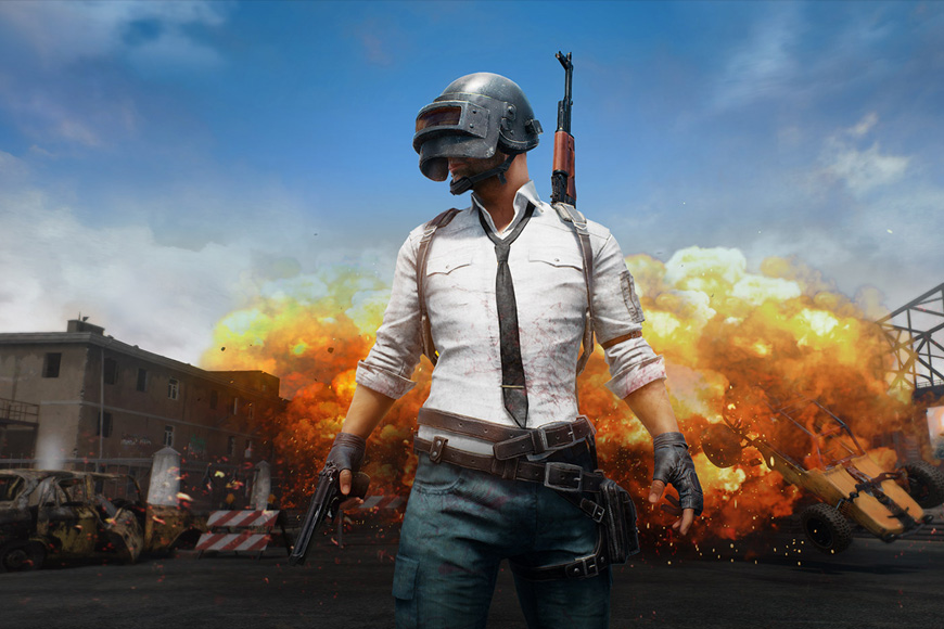 Destination Unknown Whats Next For PUBG In UK Esports Esports News UK