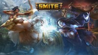 Smite Betting Guide
