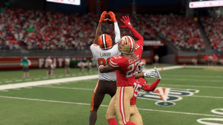Madden NFL Betting Guide