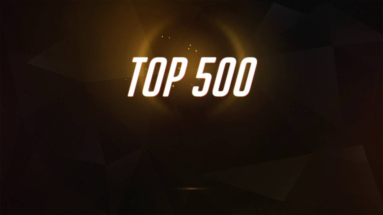 Top 500 How I Managed Without Aiming Overwatch