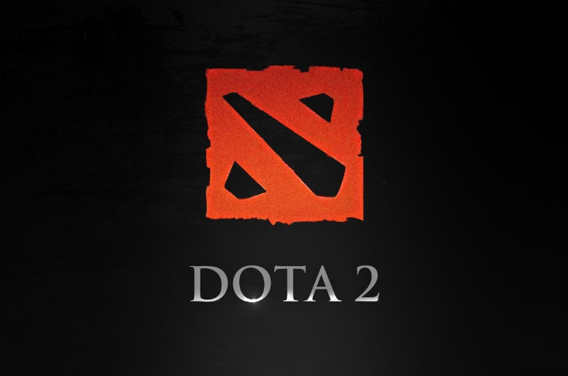 Valve Releases A New Update For Dota 2 The 720 Gameplay Update ESportsJunkie