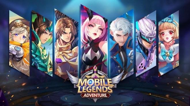 perbedaan mobile legends bang bang dengan mobile legends
