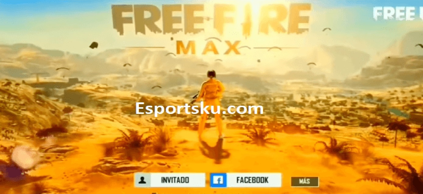 Trademarks and brands are the property of their respective owners. Cara Download Free Fire Max Apk Garena Ff Beta Terbaru 2020 Esportsku
