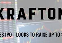 PUBG Developer Krafton Files Potential B IPO – The Esports Observer