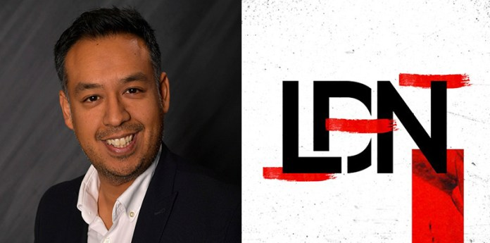 Karim Virani Joins London Esports as Non-Executive Director – The Esports Observer