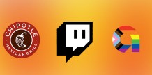 Twitch Expands Marketing Partner Program With Chipotle, Ally Bank – The Esports Observer