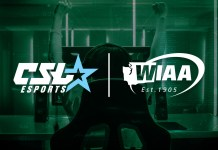 CSL Esports Secures First High School Partnership in Washington Area – The Esports Observer