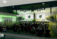 St. Clair College Esports Facility Expected to be Completed in 2022 – The Esports Observer