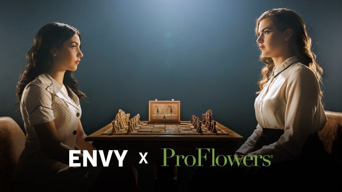 Envy Gaming Signs Deals With USAA, ProFlowers – The Esports Observer