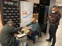 feds fesc escacs 6