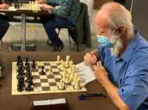 feds fesc escacs 9