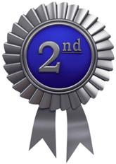 second-award