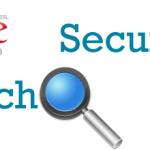 google search SSL