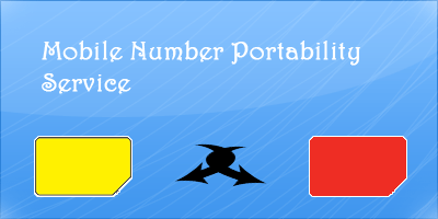 First in India: Mobile Number Portability Service flag-off in Haryana on 25th November
