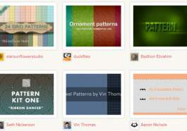 Patterns Designmoo