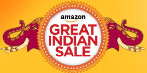 Upto 25% Off Subscribe & Save in Amazon Great Indian Sale