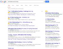 affordable-web-hosting