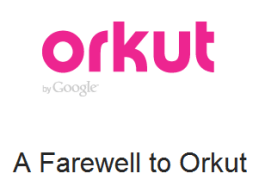 google orkut
