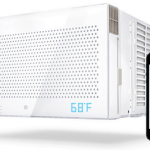 smart air conditioner aros
