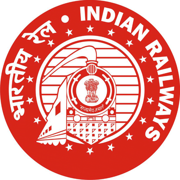 Newly Introduced: Book Train Tickets and Pay Later