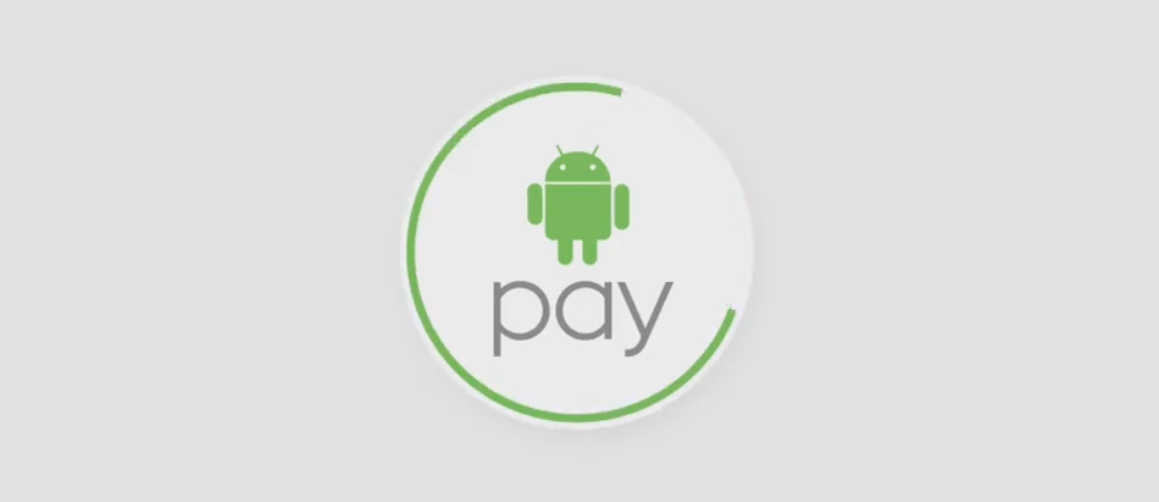 Launching Soon: Pay with your Mobile Phone while Shopping