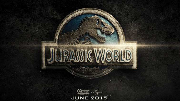 jurrassic world img