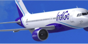 Book Air Ticket With Offers and Discounts at IndiGo